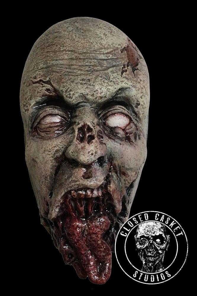 Image of Maim Face Mask