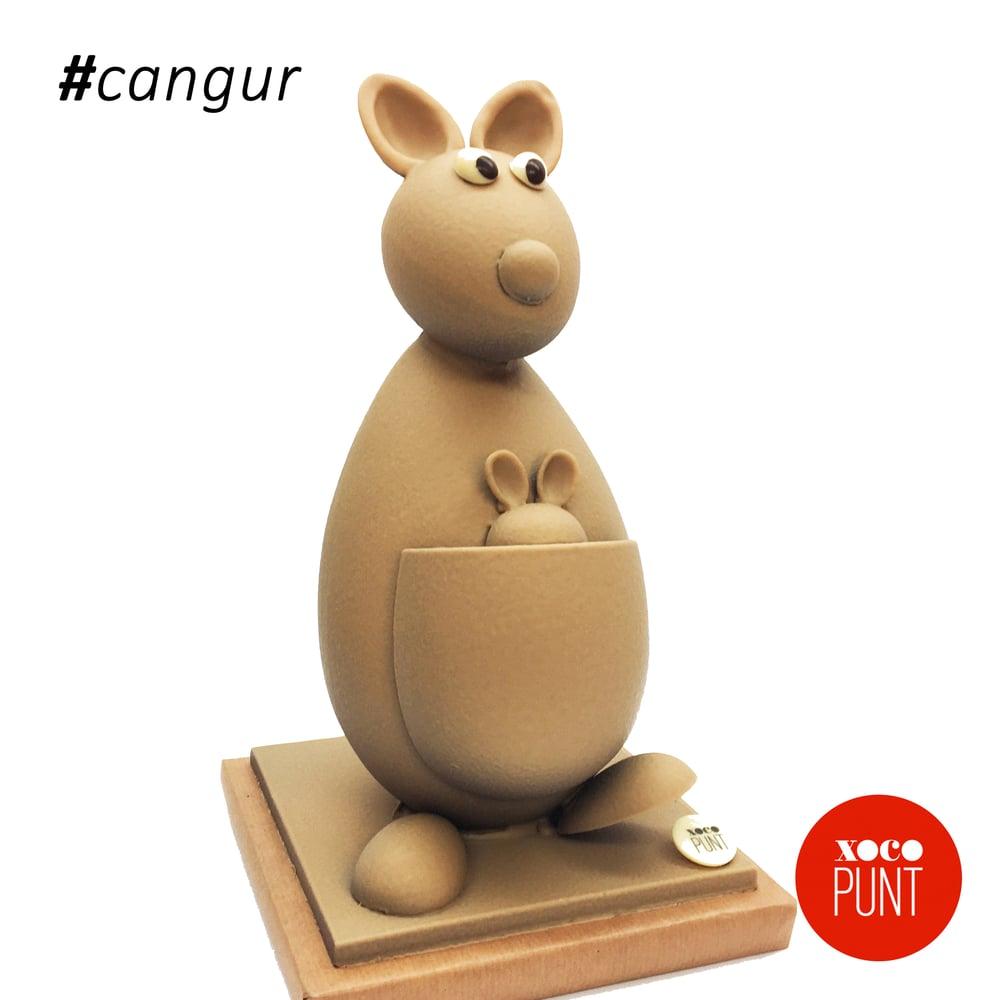 Image of CANGUR