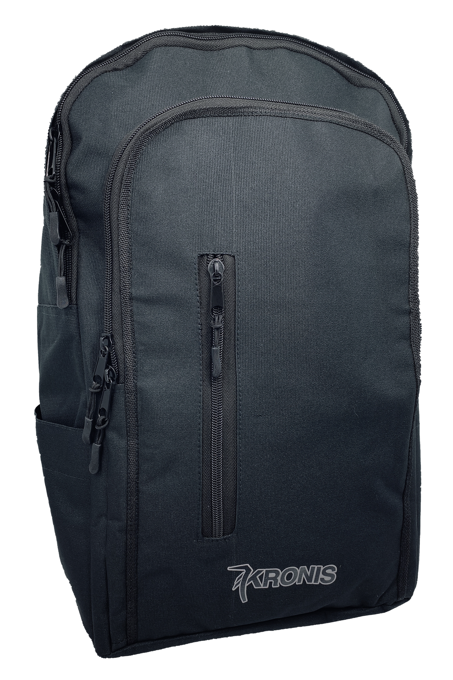 Image of KRONIS ELEMENT BACKPACK