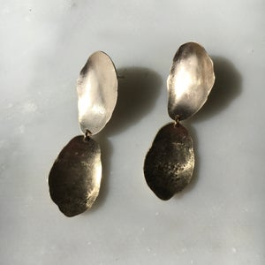 Image of ever earring