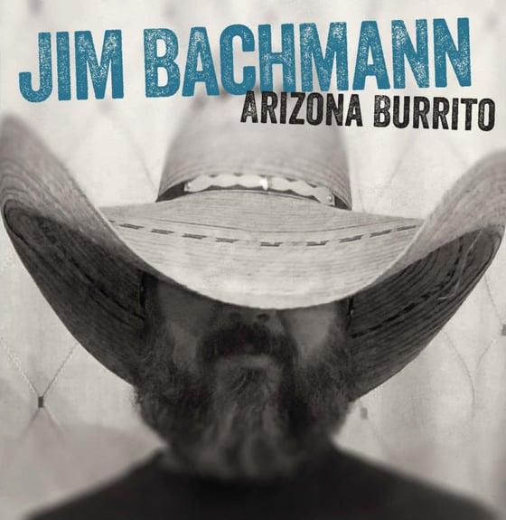 Image of Arizona Burrito - New Album - Released 11/8/19