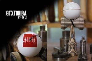 Image of Toriba US Made