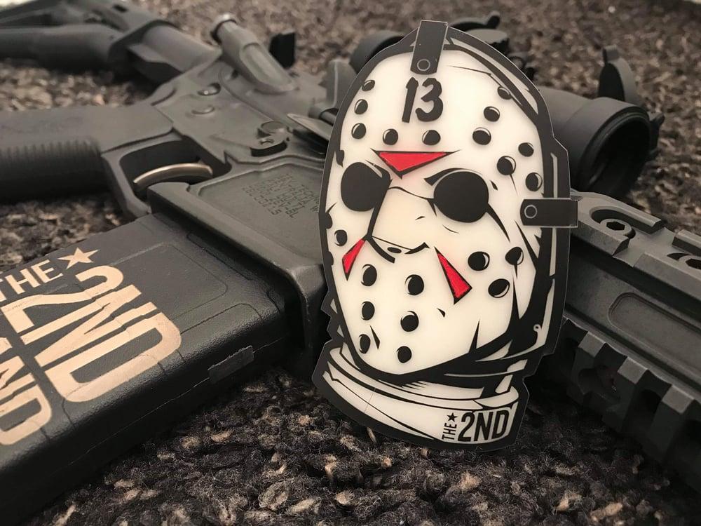 Image of Jason Round
