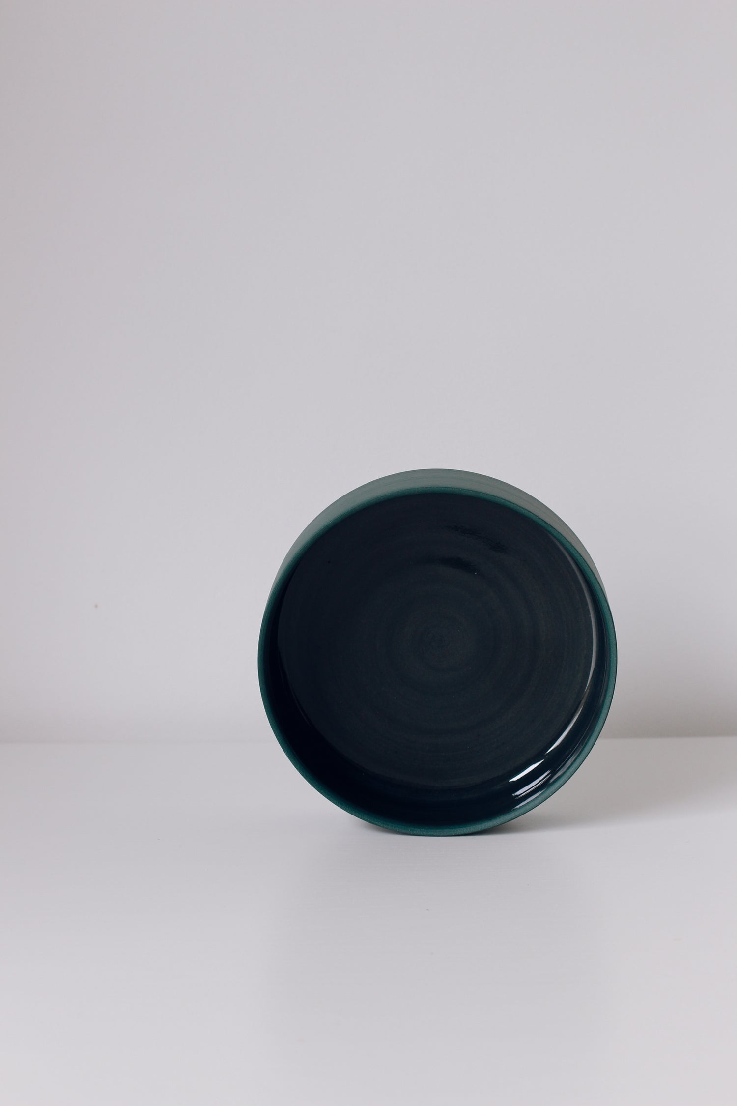 Image of Serving Platters