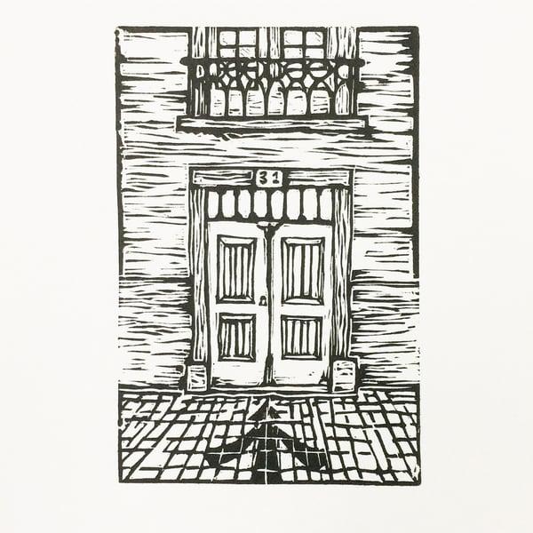 Image of Portas de Lisboa