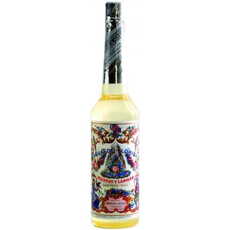 Image of Genuine Peruvian Agua de Florida ( 270ml )