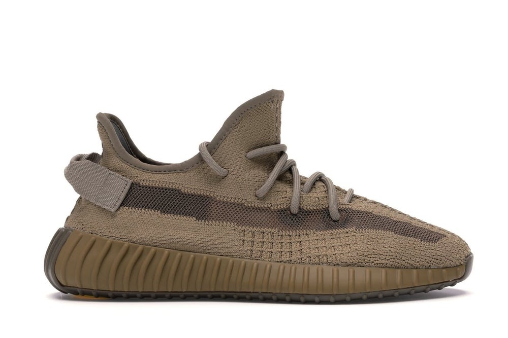 "Image of adidas Yeezy Boost 350 V2 ""Earth"""