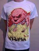 """Image of """"Vegan Vomit"""""""