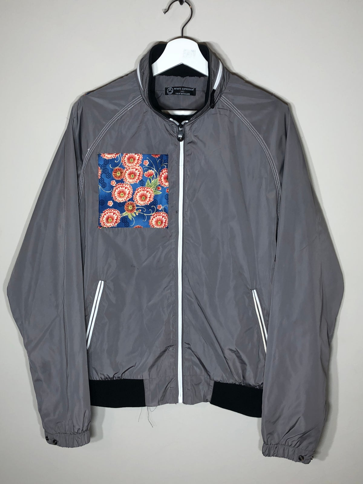Image of Water Resistant 3M Coat