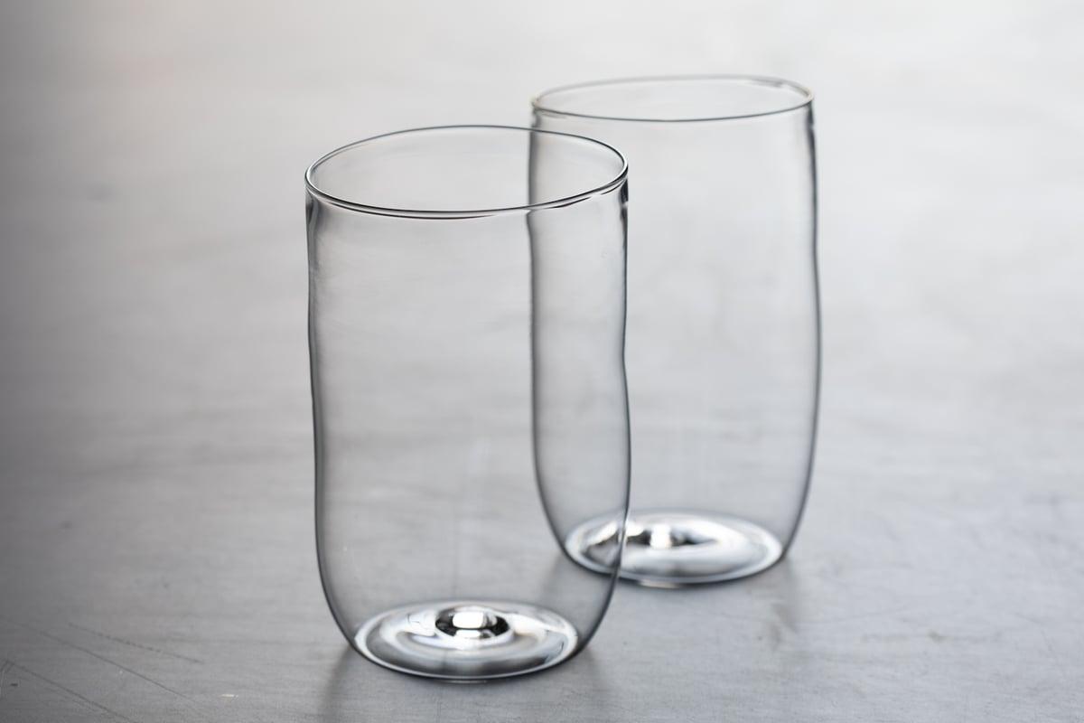 Image of pair of Medium