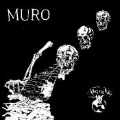 Image of MURO - PACIFICAR 12""