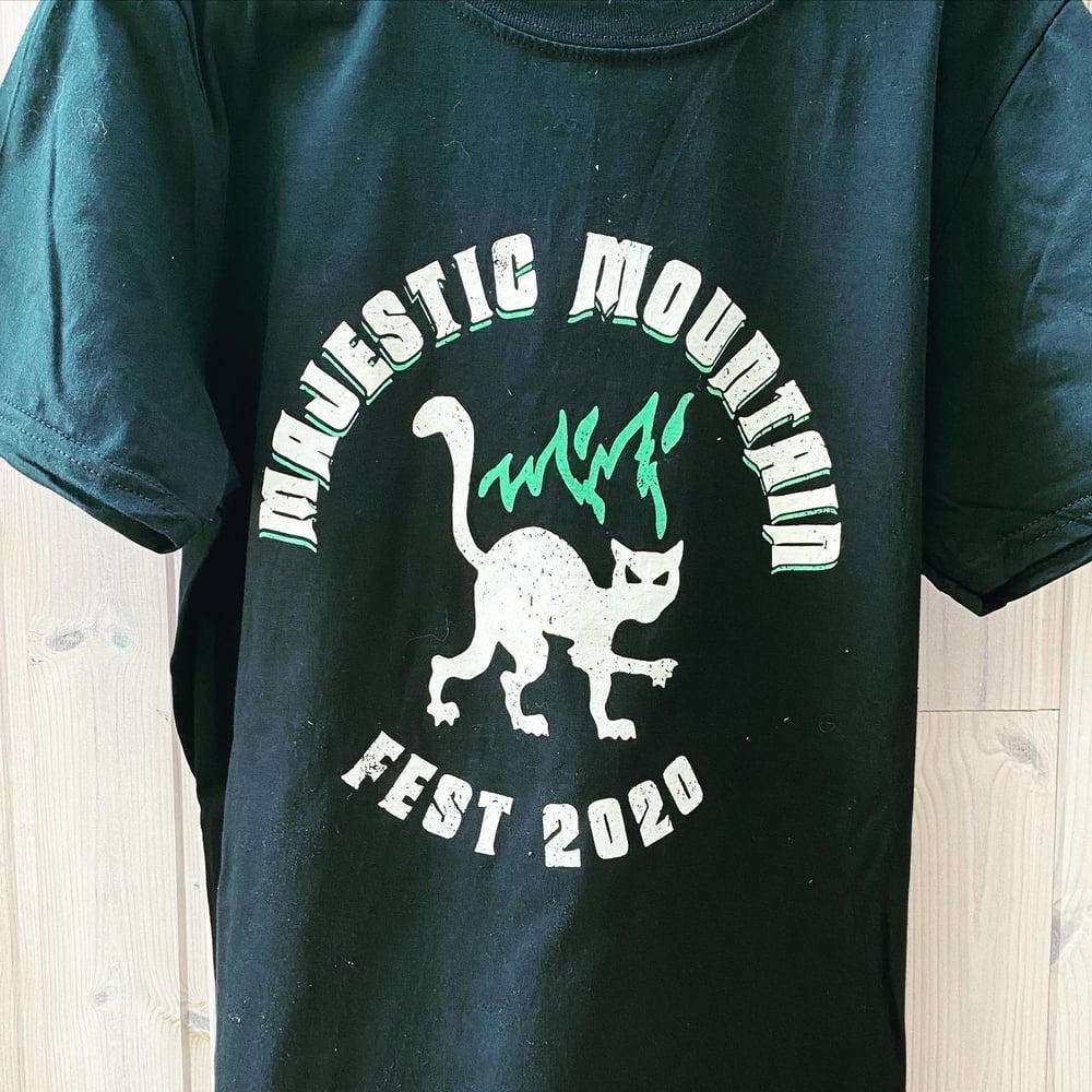 Majestic Fest T-shirt