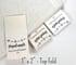 Boho Garland Labels  Image 3