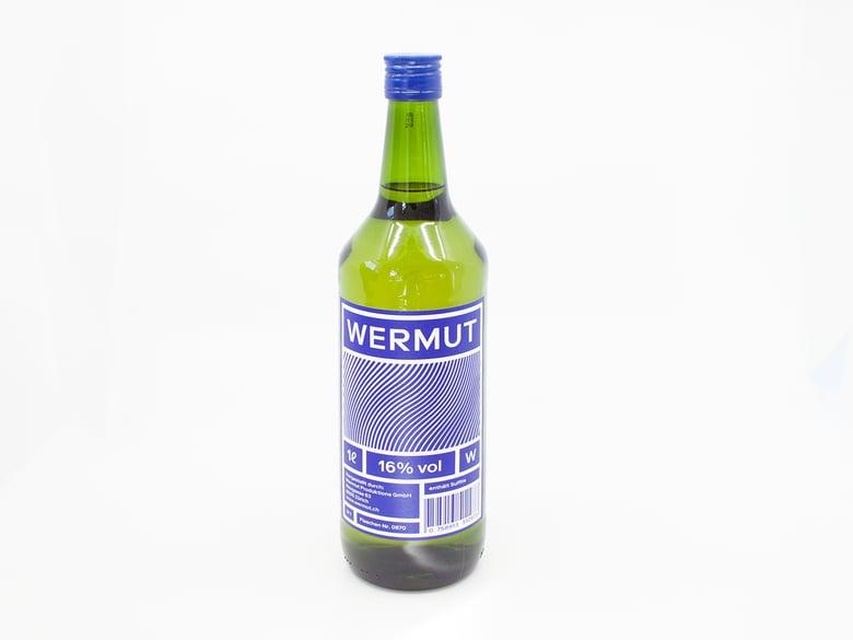 Image of Weisser Wermut