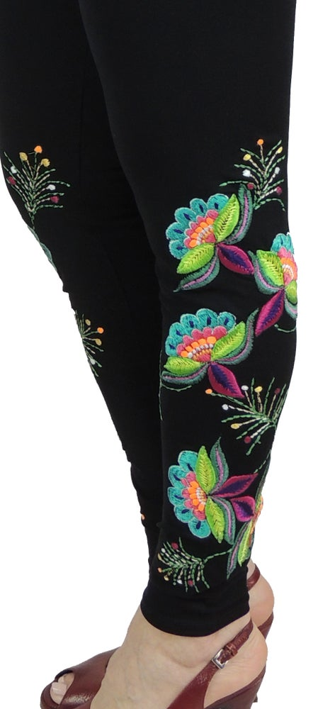 Image of Butterfly flower FW7077