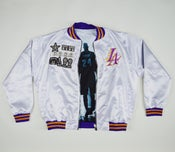 Image of Kobe Bomber Jacket (SOLD OUT)