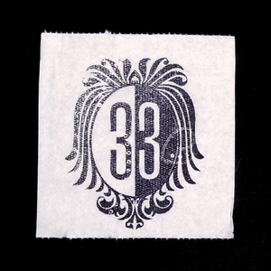 Image of Spare a Square