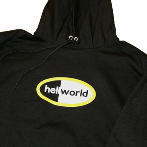 Image of *CLASSIC* HOODIE