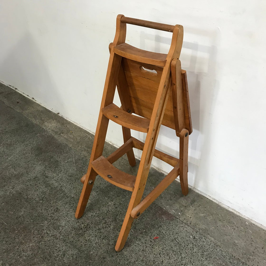 Image of MAQUARIE LIBRARY CHAIR