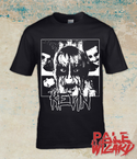 Pale Wizard Clothing - Kevin