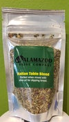 Image of Italian Table Blend Dipping/Cooking Spices Pack