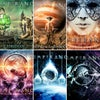 Complete Discography - CD