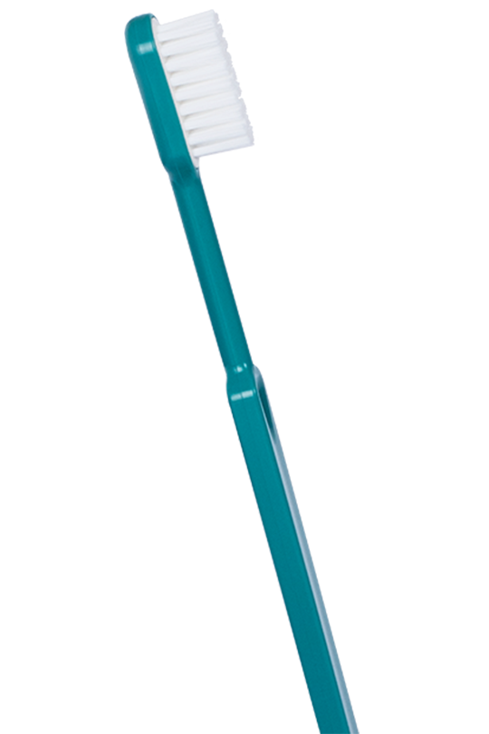 """Image of Brosse à dents à tête rechargeable """"Caliquo"""""""