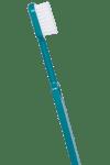 """Brosse à dents à tête rechargeable """"Caliquo"""""""