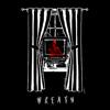 WREATH 's/t ep' - Cassette