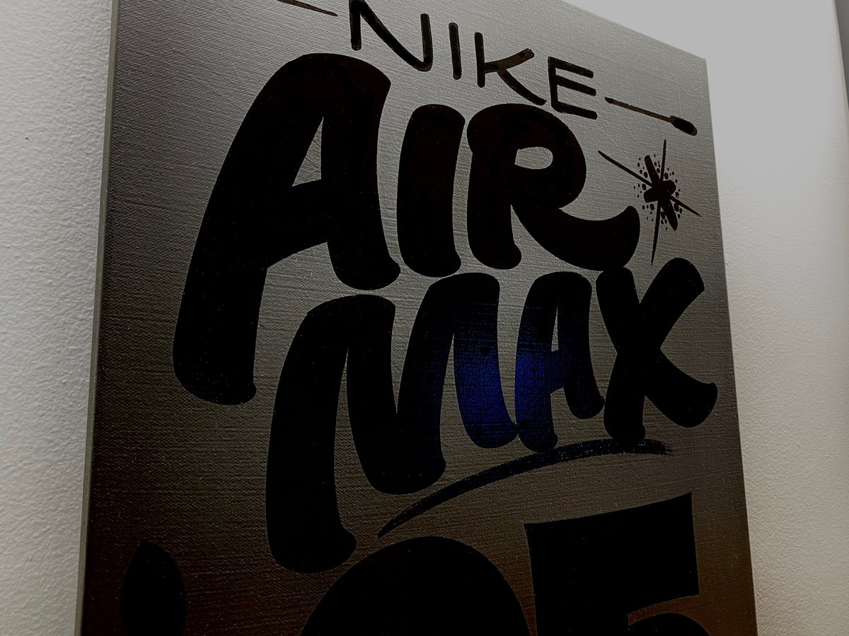 Image of Air Max $95