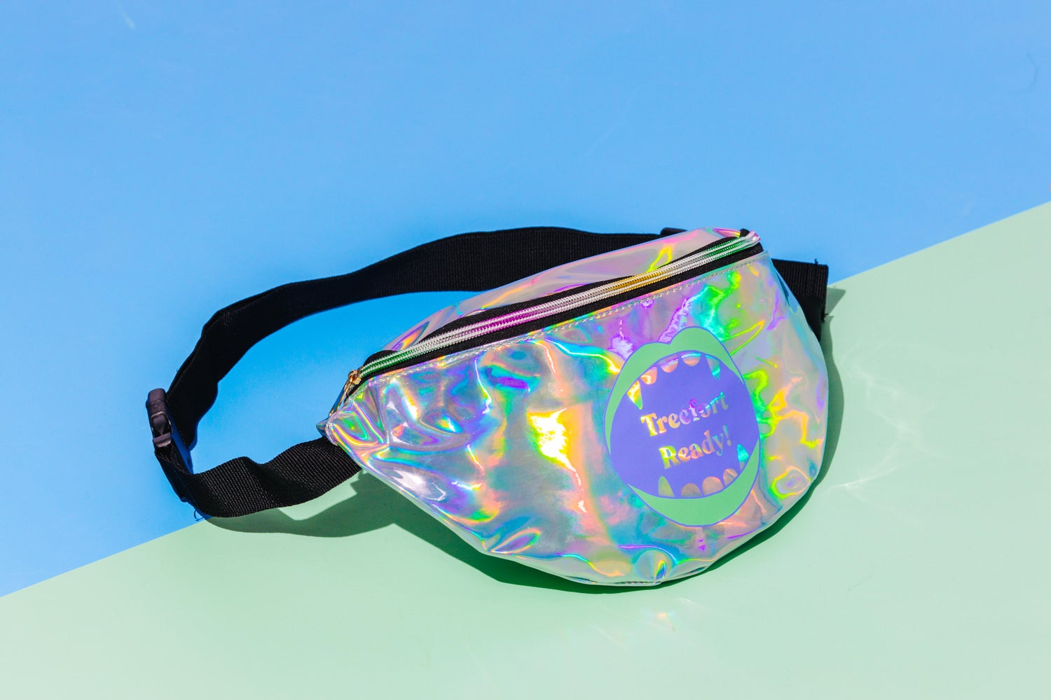 Image of 2020 Fanny Packs