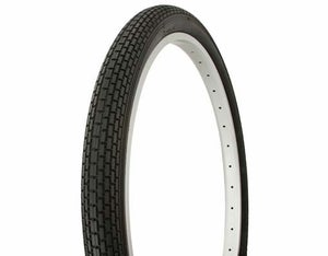 """Image of 26"""" Duro Tires *Solid Colors*"""