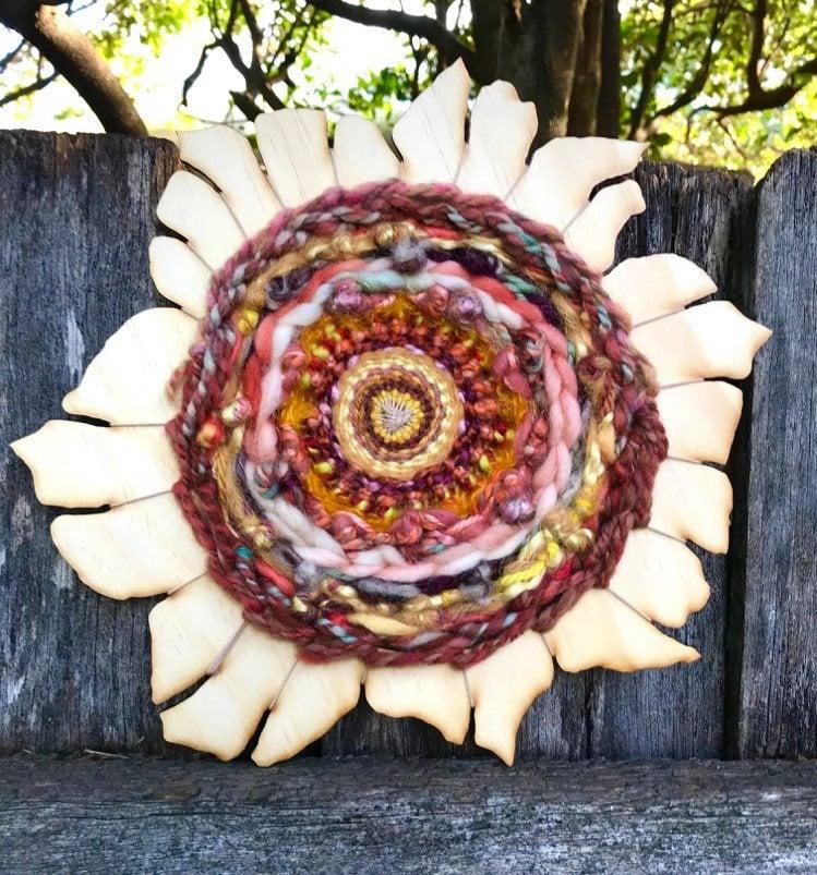 Forever Sunflower