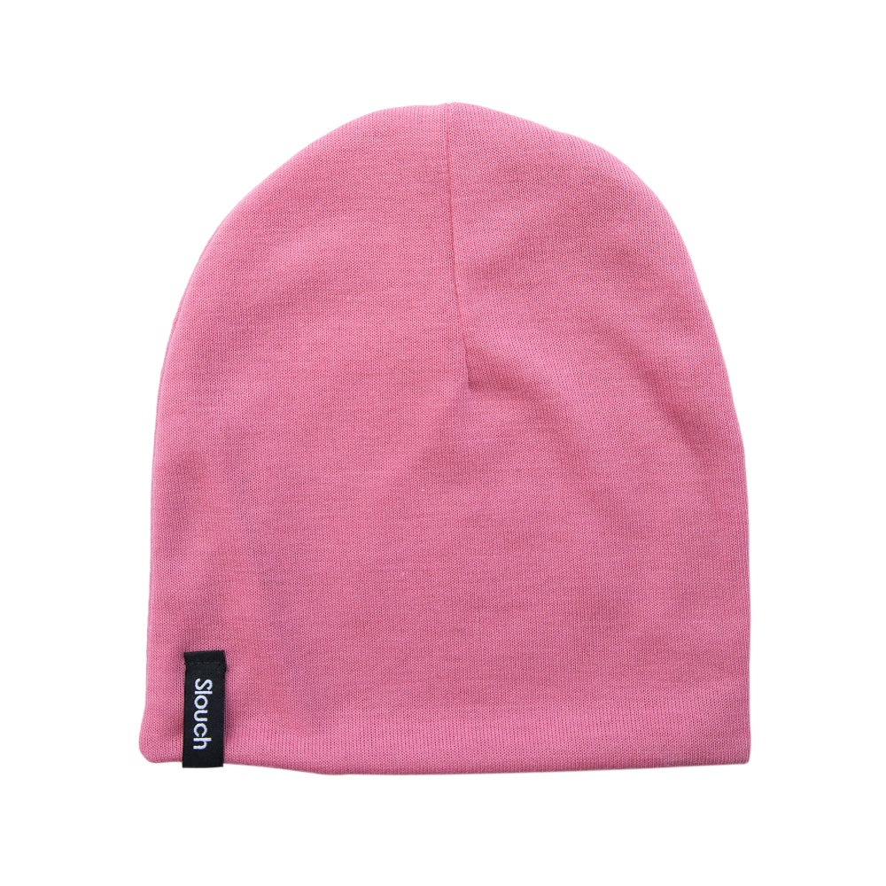 Image of Watermelon Slouch Beanie