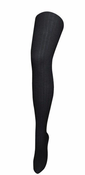 Image of Tightology tights- staple