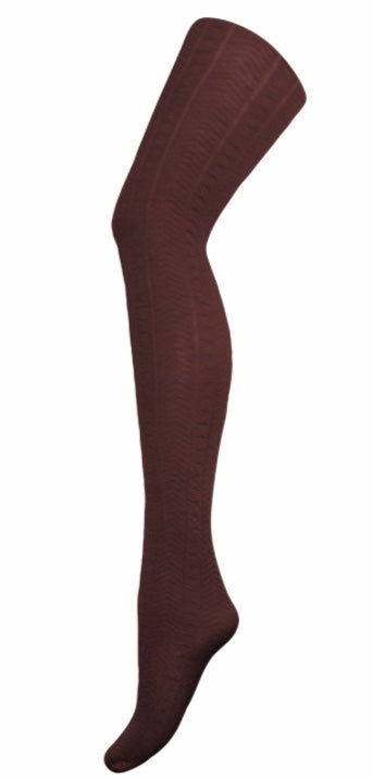Image of Tightology tights- Tibre