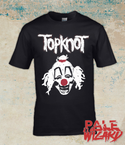 Pale Wizard Clothing - Topknot