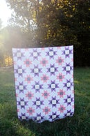 Image 5 of the FARMHOUSE QUILT pdf pattern