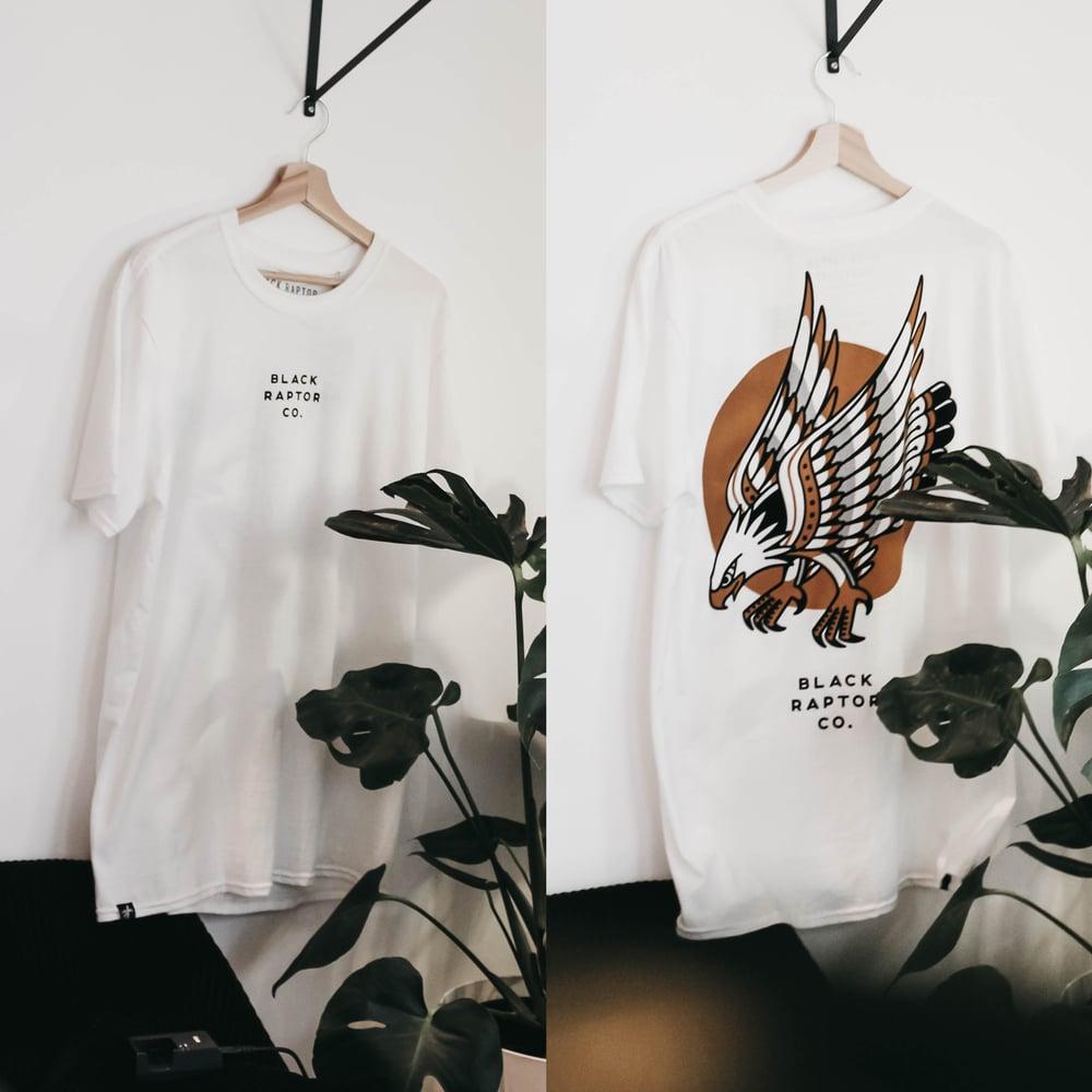 Image of Eagle T-shirt