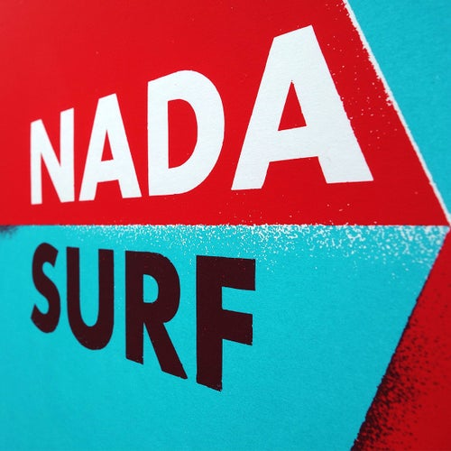 Image of NADA SURF 04