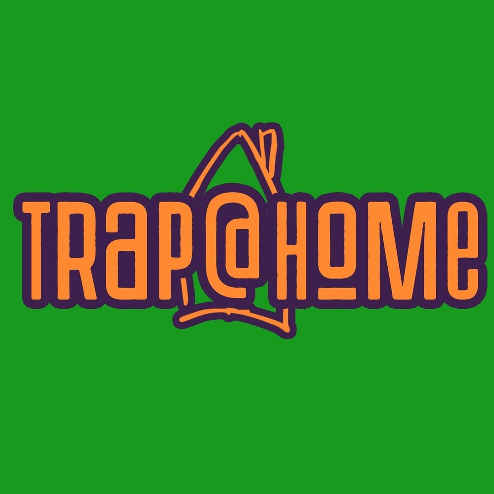 Image of TRAP@Home