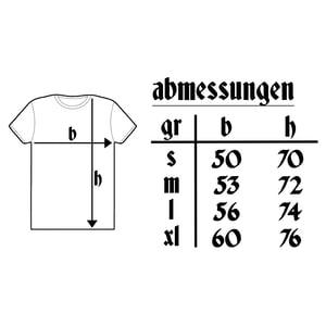 Image of Travel Buddy T-Shirt