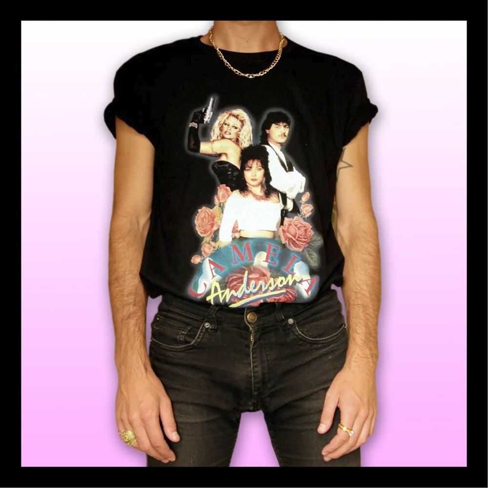 Image of Camiseta CAMELA ANDERSON