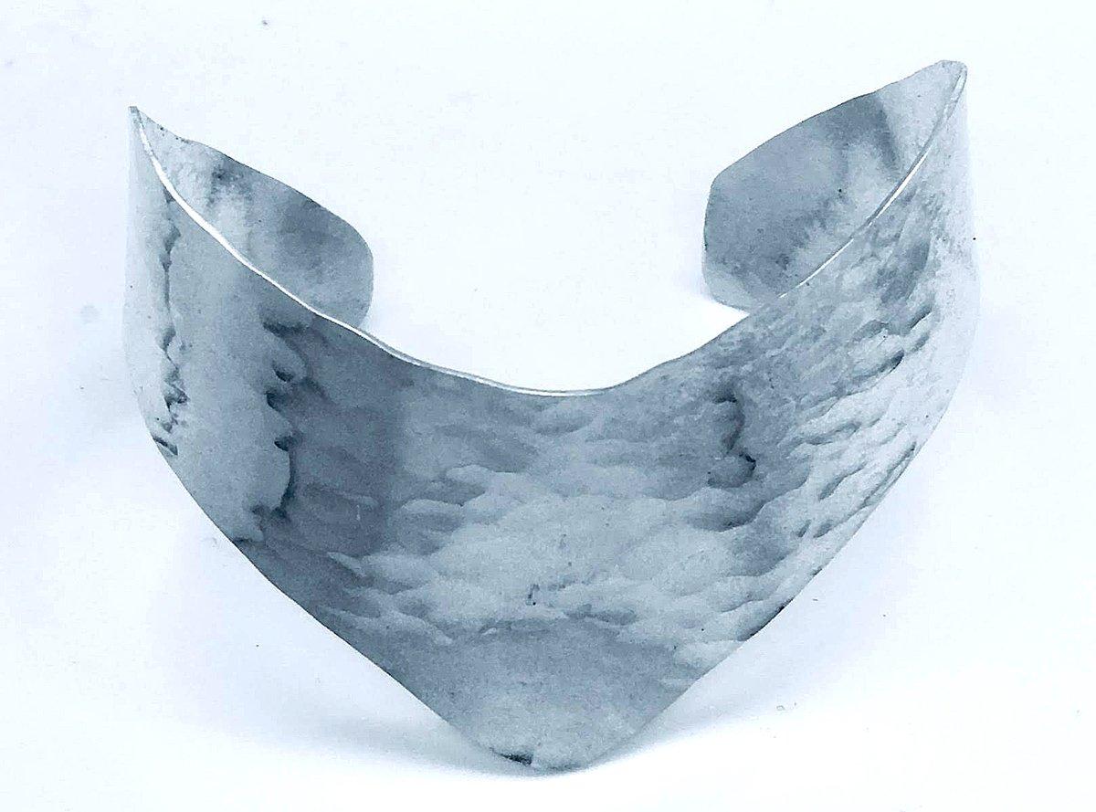 Image of Seagull Bracelet