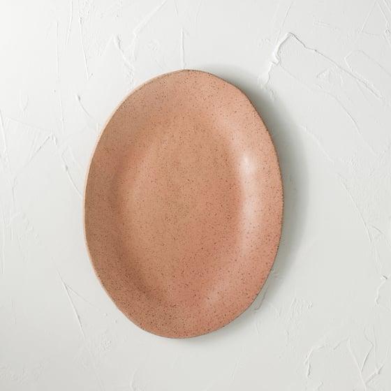 Image of Rosie platter 1