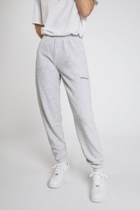 Image of GREY JOGGER