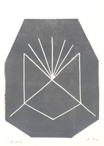 Image of Gray book