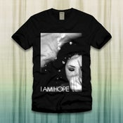 Image of I am DROWNING LADY T