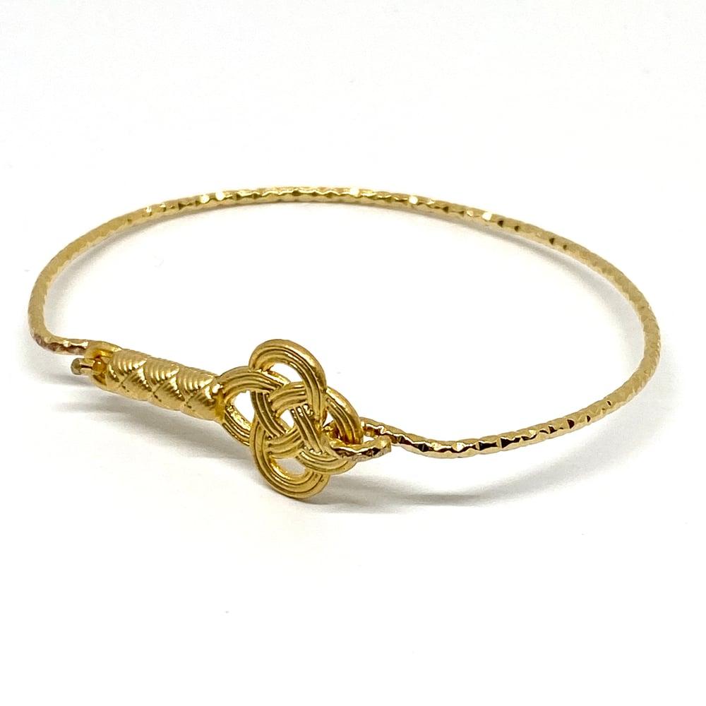 Image of CHANCE bracelet