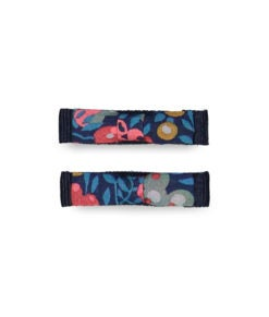 Image of Barrettes mini kimono - plusieurs coloris